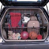 Buy cheap Cargo Bar for Pick-up from wholesalers