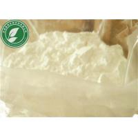 Buy cheap Local Anesthetic 99% Powder Benzocaine For Pain Killer CAS 23239-88-5 from wholesalers