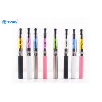 Wholesale Ego T Electronic Cigarette 510 thread  from china suppliers