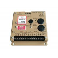 Buy cheap Speed Controller GAC ESD5550E from wholesalers