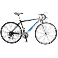 Buy cheap perfect quality road bicycle from wholesalers