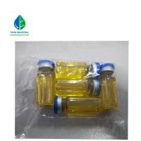 Buy cheap CAS 315-37-7 Injectable Anabolic Steroids Test E 250mg / Ml Finished Liquid from wholesalers
