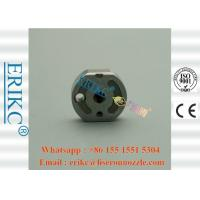 Buy cheap Denso Injection Pump Parts 095000 5471 Control Valve Plate 095000 5600 095000 8901 19# from wholesalers
