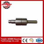Buy cheap water pump bearing made in china of semri company from wholesalers