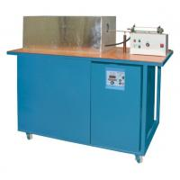 Automatic Induction Heating Furnace Manufactures