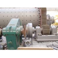 Buy cheap Dolomite Grinding Ball Mill/Mining Mill from wholesalers