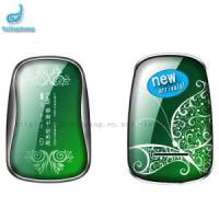 China Pure Audio MP3 4GB MP3 Player on sale