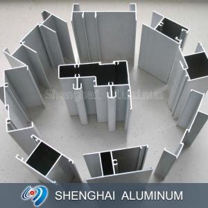China Vietnam aluminum extrusion, Vietnam aluminum profiles, aluminium profiles for Vietnam market on sale