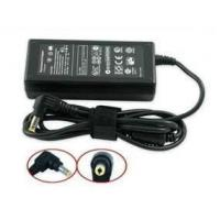 Buy cheap ACER 19V 7.1A laptop AC adapter ( 5.5 * 2.5 ) from wholesalers