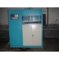 Buy cheap Induction Steering Rack &Tooth Surface Quenching Machine from wholesalers