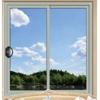 Wholesale aluminum double glazed Aluminum Awning Window comply with Australian & New Zealand standards from china suppliers