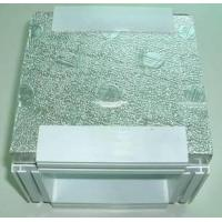 Buy cheap Phenolic Foam Air Duct System Products from wholesalers