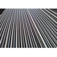 Wholesale 17-4PH / 630 Stainless Steel Grinding Rod SS Round Bar Polished H7 H9 Tolerance from china suppliers