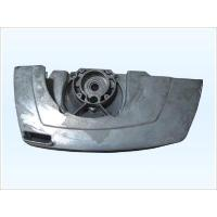 Wholesale cold runner mould from china suppliers