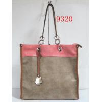 Buy cheap 2019fashion NEW LADY BAG/ SHOPPER from wholesalers