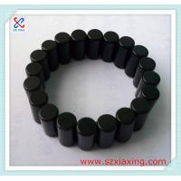 Buy cheap epoxy coated ndfeb magnet cylinder from wholesalers