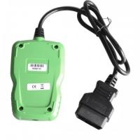 Buy cheap Durable OBDSTAR F108 PSA Pin Ar Diagnostic Code Scanner Key Programming Tool from wholesalers