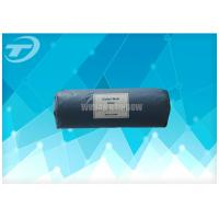 Buy cheap 100% Pure Flexibility Absorbent Cotton Wool Roll OEM Acceptable from wholesalers