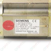 Buy cheap SIEMENS-Brushless-Servomotor-00333167-034 from wholesalers