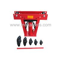 Wholesale Hydraulic Pipe Benders MK9012 & Mechanical jack from china suppliers