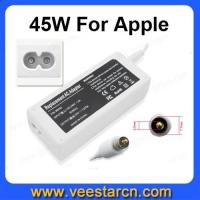 Buy cheap 45W AC Power Adapter Charger for Apple MAC G4 Powerbook from wholesalers