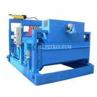 Buy cheap Oilfield Drilling Shale Shaker from wholesalers