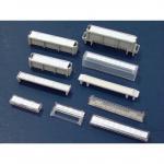 Buy cheap plastic shelf talker from wholesalers