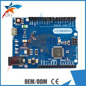 Original UNO r3 Leonardo atmega328p with Controller ATMEGA32U4 Development Board Module Manufactures