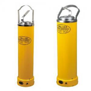 Portable welding rod dryer Manufactures