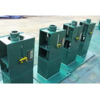 Buy cheap Portable Constant Support Hanger For Various Pipe And Equipment Installation from wholesalers