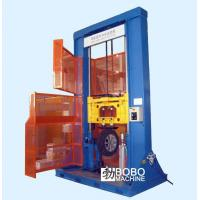 Wholesale Wheel fatigue testing machine from china suppliers