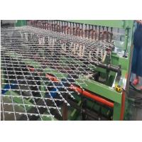 Buy cheap Straight Line Razor Wire Galvanized Welded Razor Barbed Wire Mesh from wholesalers
