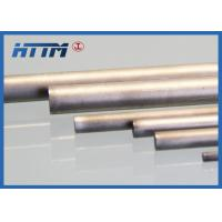 Buy cheap High purity Tungsten Alloy Bar with Density 18.30 ± 0.15 HRC , 8 - 20% Elongation from wholesalers