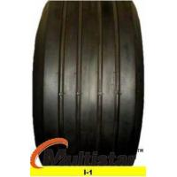 Buy cheap Flotation Implement tire from wholesalers