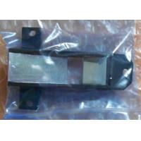 Buy cheap 1086620934301 1086620934401 CCD Mirror from wholesalers