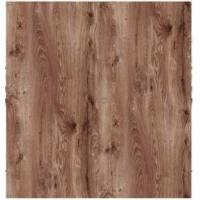 Buy cheap Laminated Flooring Decorative Paper (CD-90720) from wholesalers