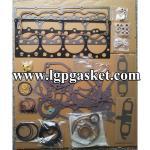 Buy cheap Caterpillar 3304 6V0602 6v2209 6v2523 Gasket Kits Cylinder head gasket set Manufacturer LGP Gasket from wholesalers