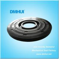 BC3554E shaft seal for Fanuc motor parts
