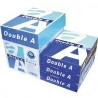 Buy cheap 80g A4 Photo Paper 102-104% from wholesalers