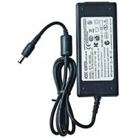 Buy cheap LED Portable Switch Power (Adapter) -60V-12V-5A from wholesalers