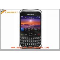 Buy cheap BlackBerry 9300 smart phone,High quality+Best price+customers satisfaction+good service.  from wholesalers