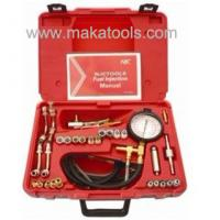Buy cheap TU-448 Pressure Manometer for Engine Fuel (MK0113) from wholesalers