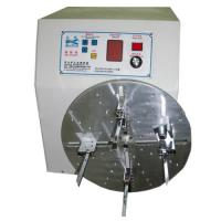 Buy cheap automatic wire twist tie Machine LM-RX501 from wholesalers
