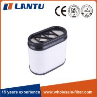 49886 P613522 CA5369 AF27687 air purifier hepa filter for ford with high quality