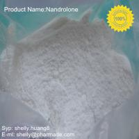 Buy cheap Nandrolone (Steroids) from wholesalers