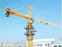 Wholesale Tower Crane (6516) from china suppliers