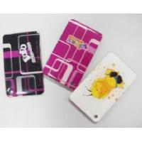 Buy cheap Waterproof 125KHz RFID Irregular Shape Epoxy Card_Promotional gift product
