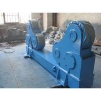 150 Ton Self-Aligned Welding Rotators Manufactures