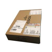 Buy cheap Cisco New In Box ISR4431-SEC/K9 Cisco 4431 Integrated Services Router from wholesalers