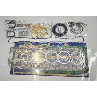 Buy cheap Mitsubishi Spare Parts 6D16 Gasket Kit from wholesalers